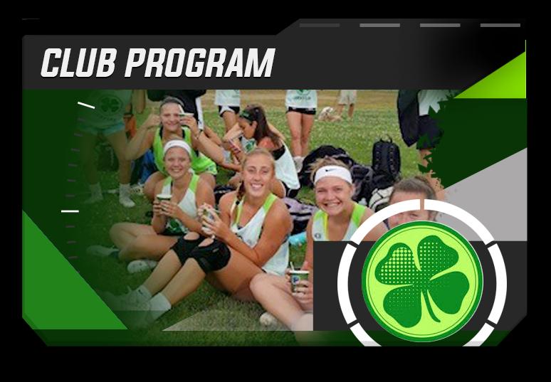 clubprogram