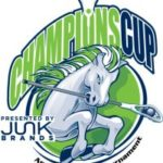 Champions Cup Logo