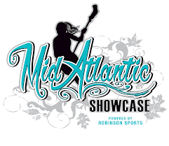 Mid-Atlantic Logo