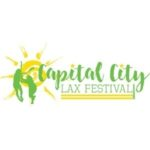 cap city lax fest