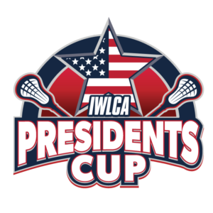 IWLCA_PresidentsCup