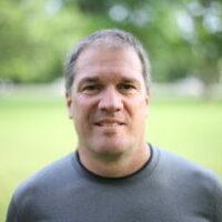 Doug Troutner